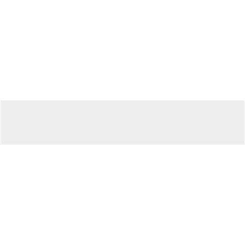 Dandy Diary