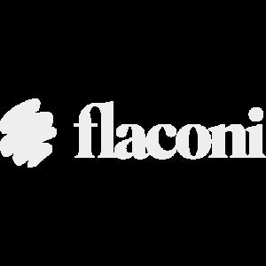 flaconi