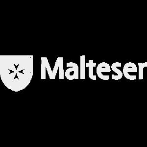 Malteser