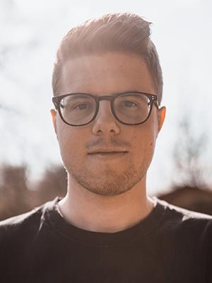 Niklas Junger