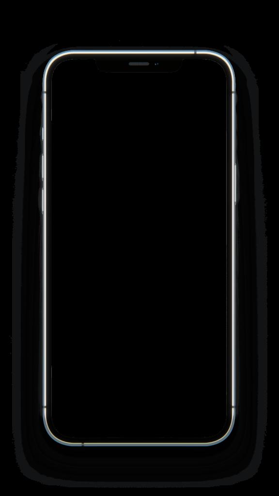 Phone Large