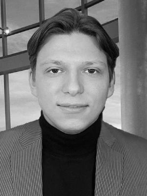 Vladimir Hartmann